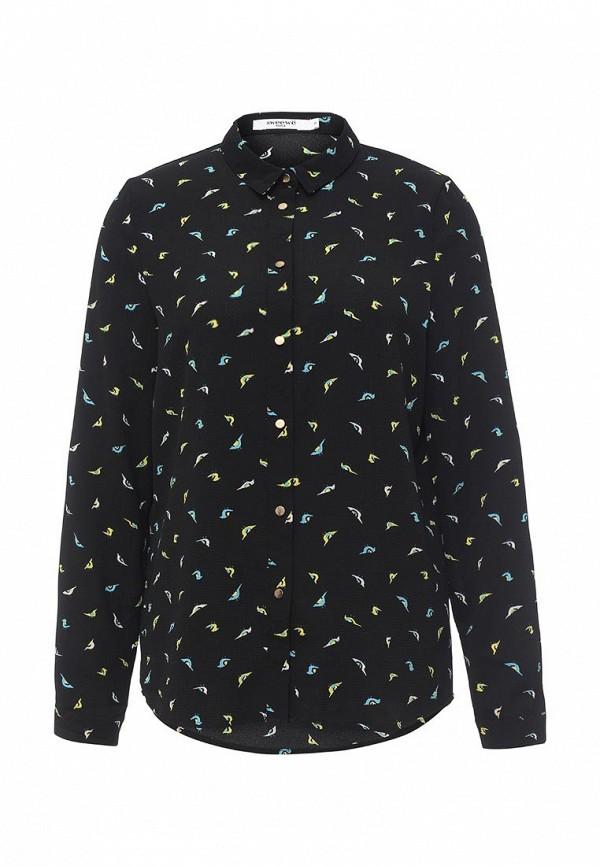 Рубашка Sweewe 27597