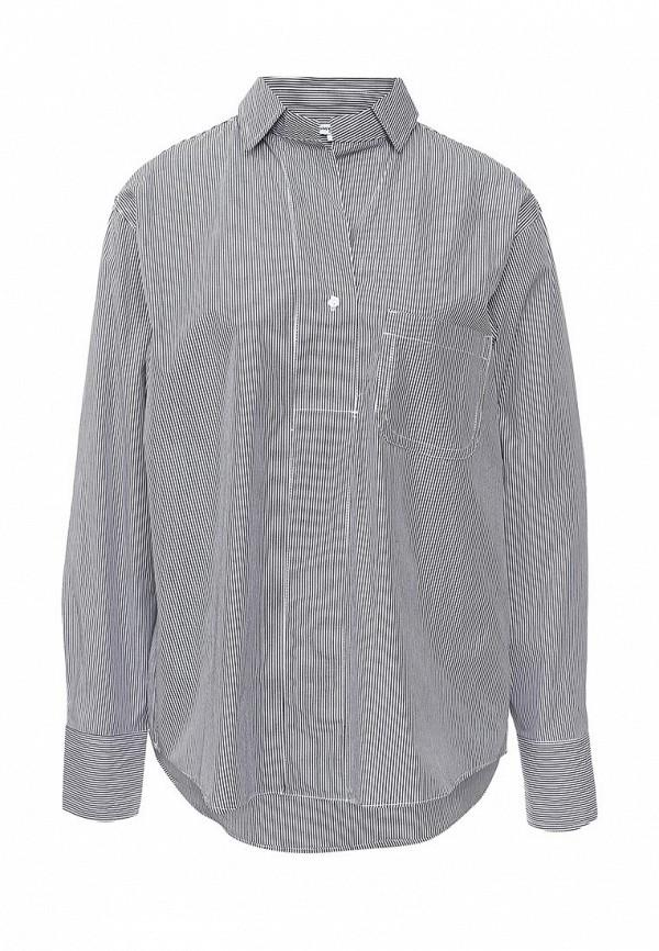 Рубашка Sweewe 27634
