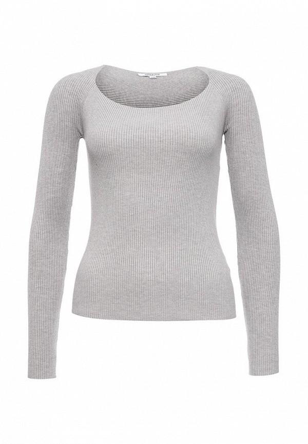 Пуловер Sweewe 27649
