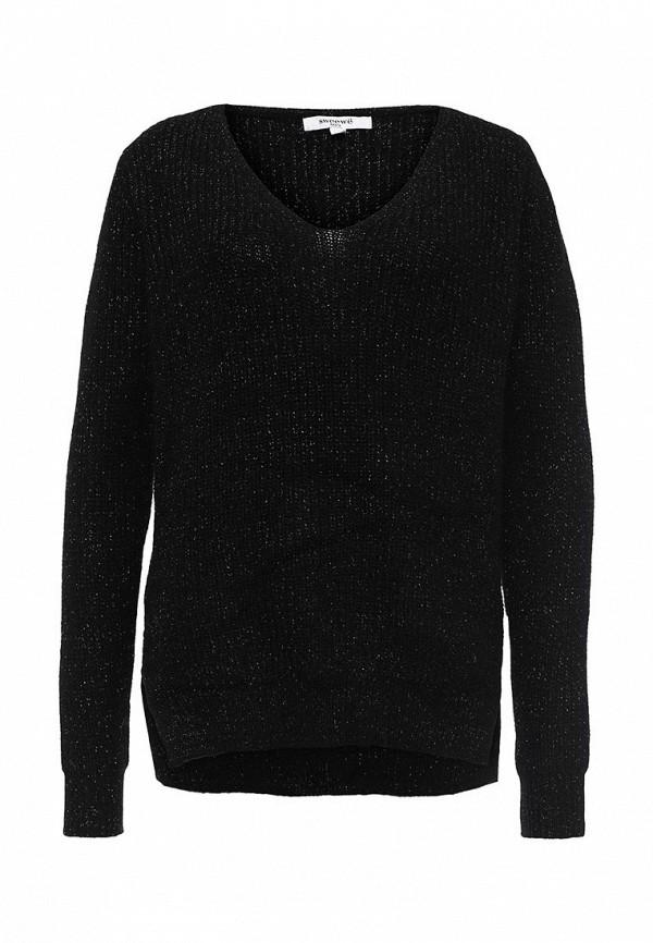 Пуловер Sweewe 27659