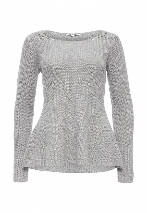Пуловер Sweewe 27669