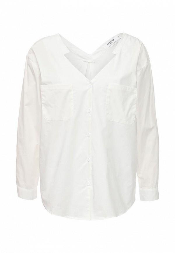Блуза Sweewe 27686