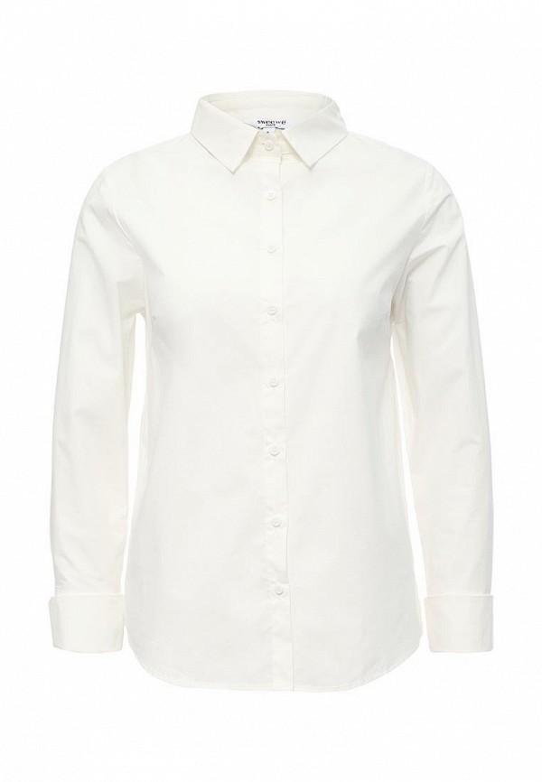Рубашка Sweewe 27735
