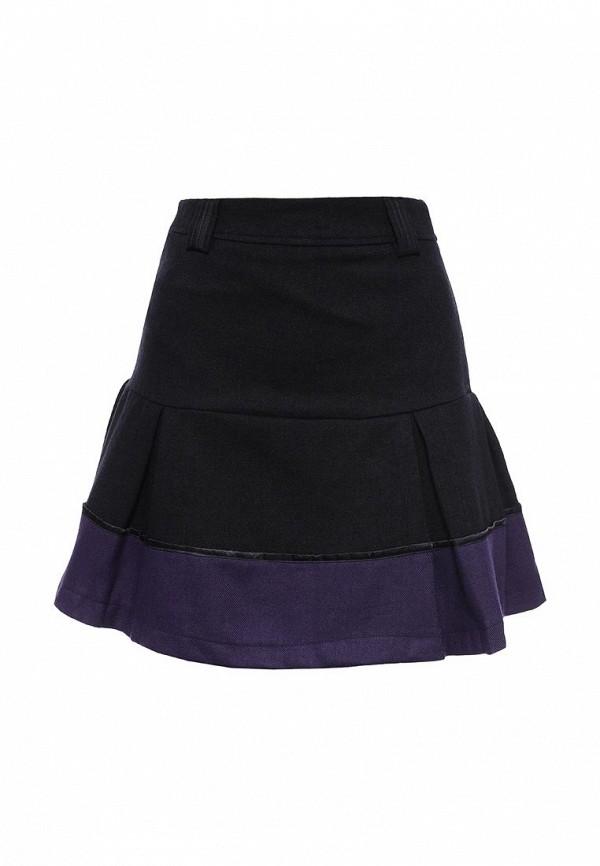 Мини-юбка Sweewe 35022