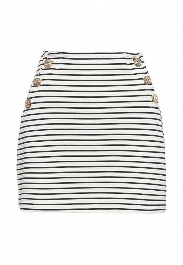 Прямая юбка Sweewe 25087