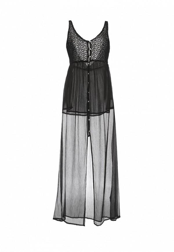 Платье Sweewe Sweewe SW007EWRQL12 топ sweewe sweewe sw007ewxaw33
