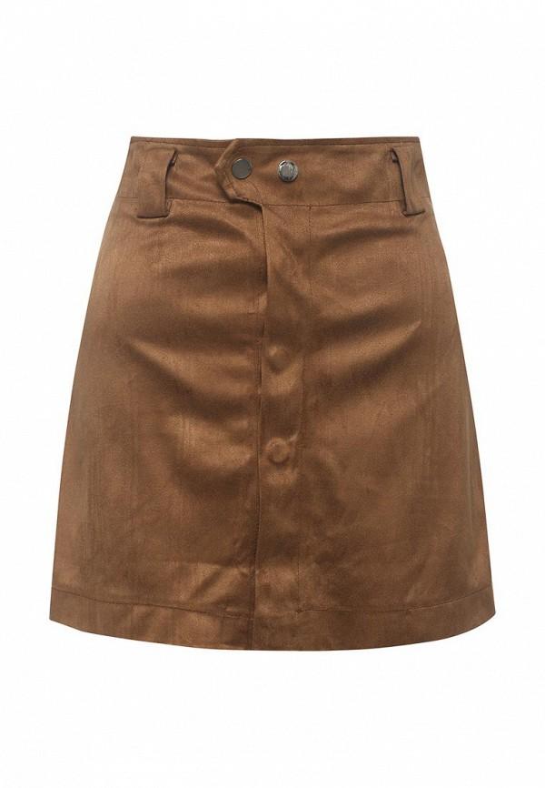Широкая юбка Sweewe 25629