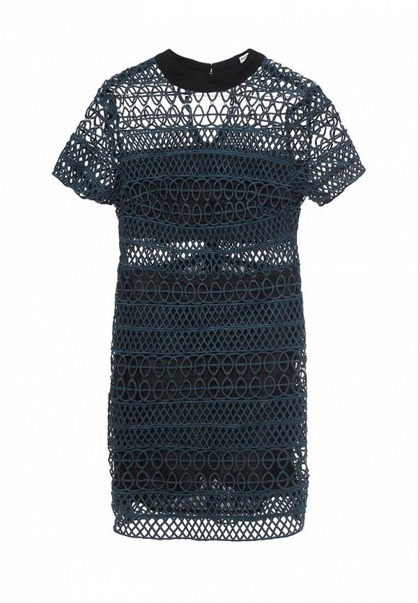 Платье Sweewe Sweewe SW007EWRQL21 платье sweewe sweewe sw007ewxax01
