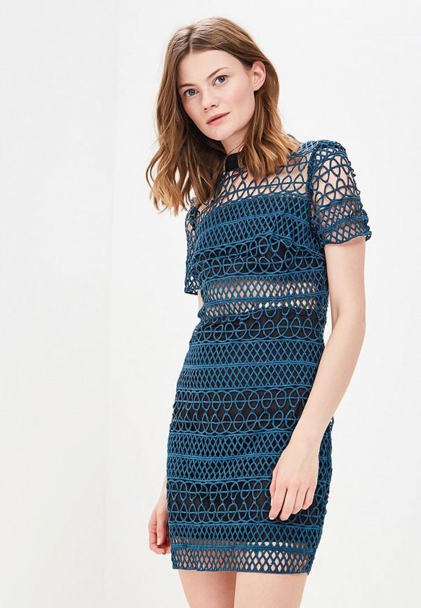 Платье Sweewe Sweewe SW007EWRQL21