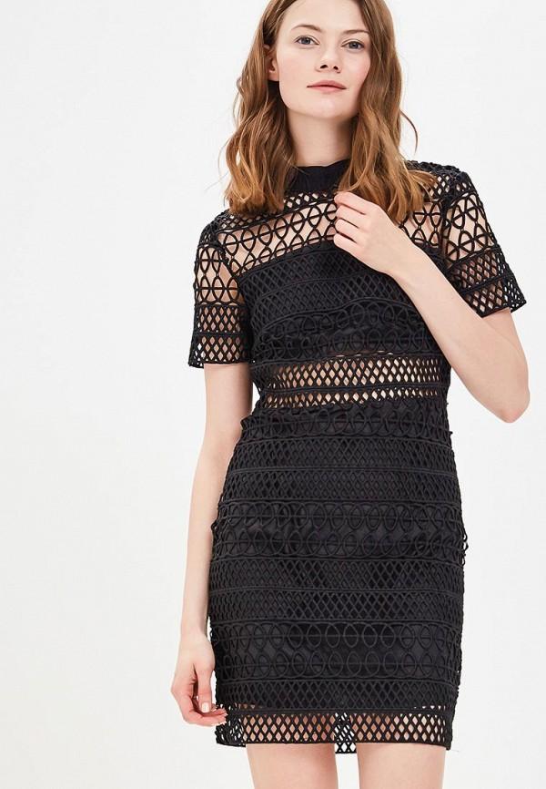 Платье Sweewe Sweewe SW007EWRQL22