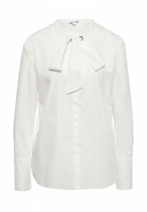 Блуза Sweewe Sweewe SW007EWRQL28 платье sweewe sweewe sw007ewrql56