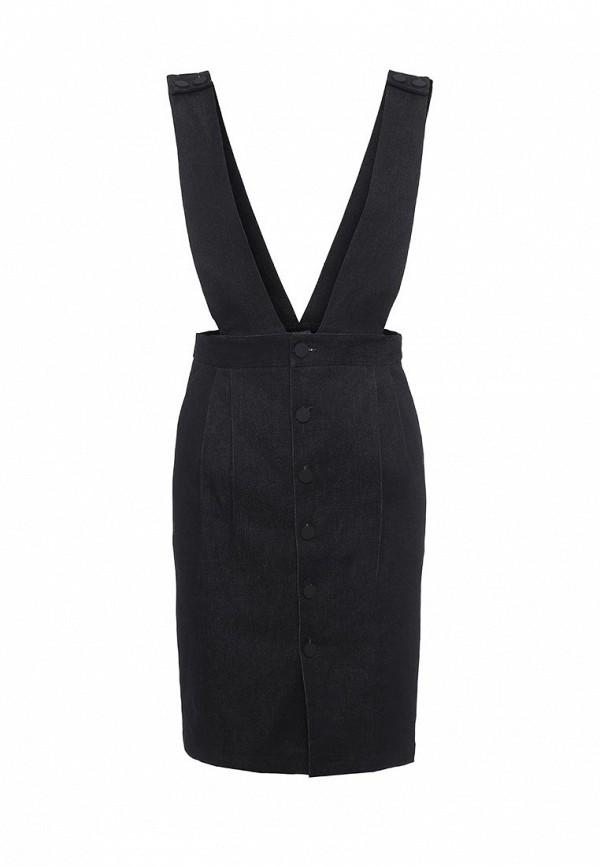 Платье-миди Sweewe 29128