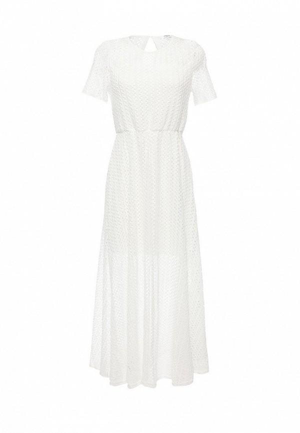 Платье Sweewe Sweewe SW007EWRQL51 платье sweewe sweewe sw007ewrql56