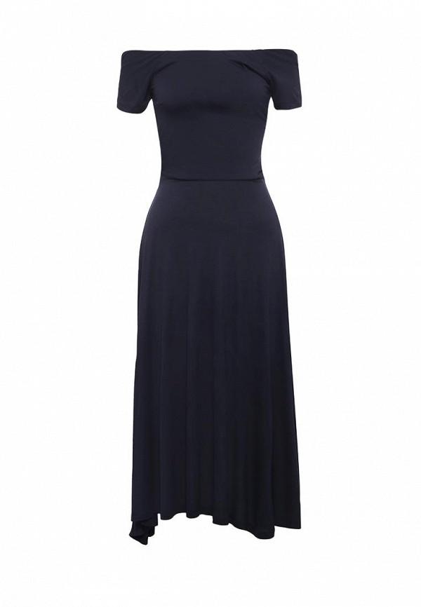 Платье Sweewe Sweewe SW007EWRQL55