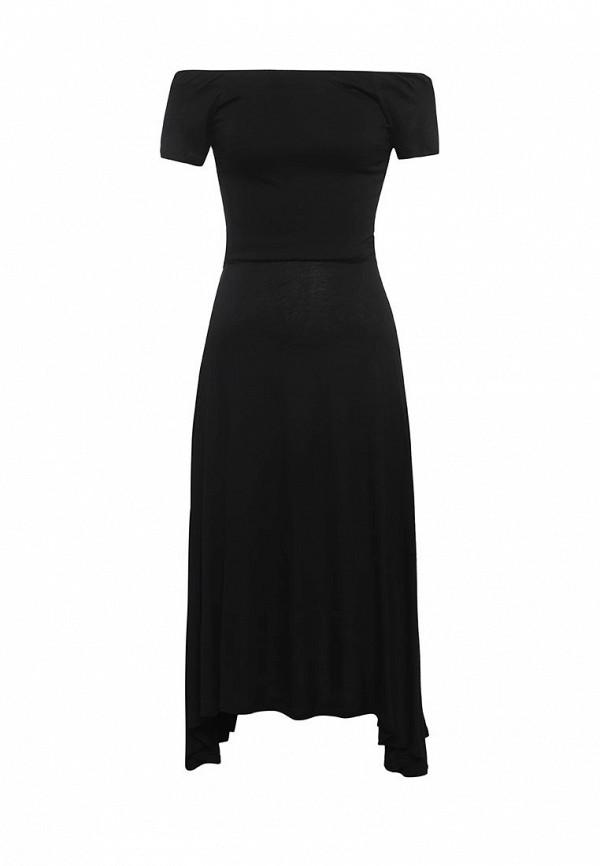 Платье Sweewe Sweewe SW007EWRQL56 платье sweewe sweewe sw007ewrql56