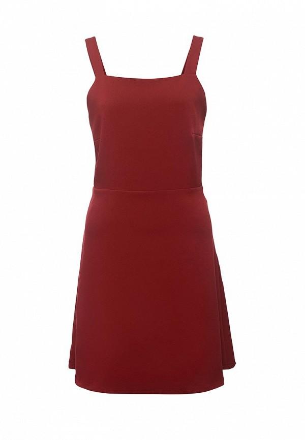Платье Sweewe Sweewe SW007EWRQL59 платье sweewe sweewe sw007ewrql56