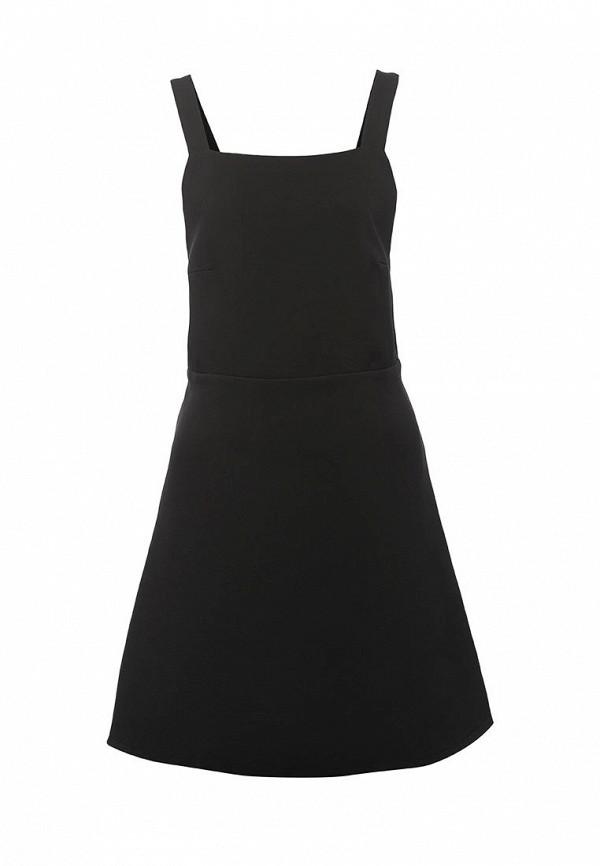 Вечернее / коктейльное платье Sweewe 29472
