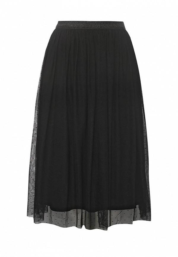 Широкая юбка Sweewe 29954