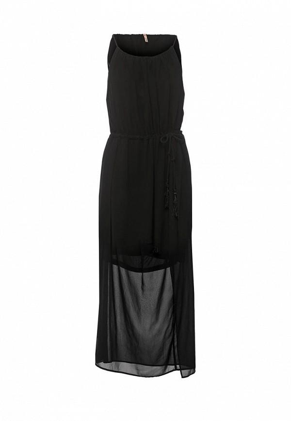 Платье-макси Sweewe 13593