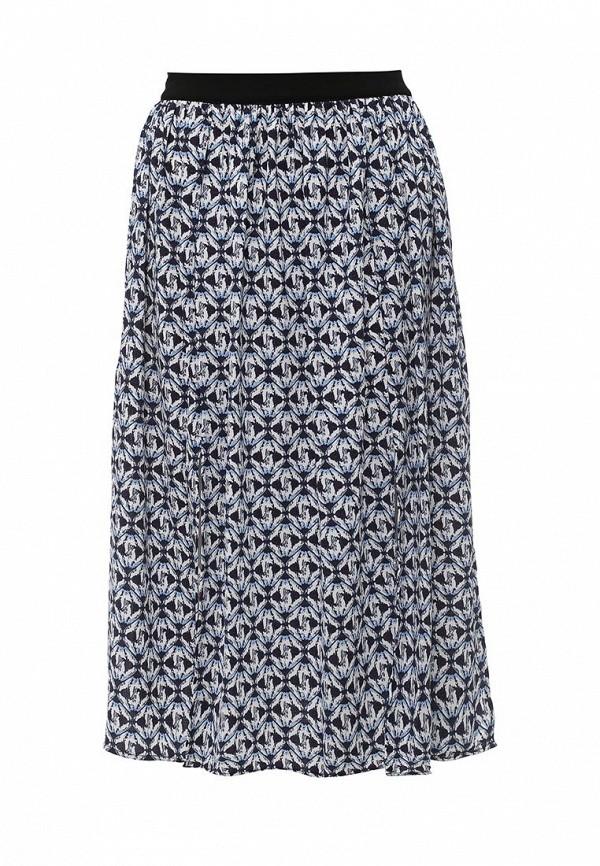 Широкая юбка Sweewe 19661
