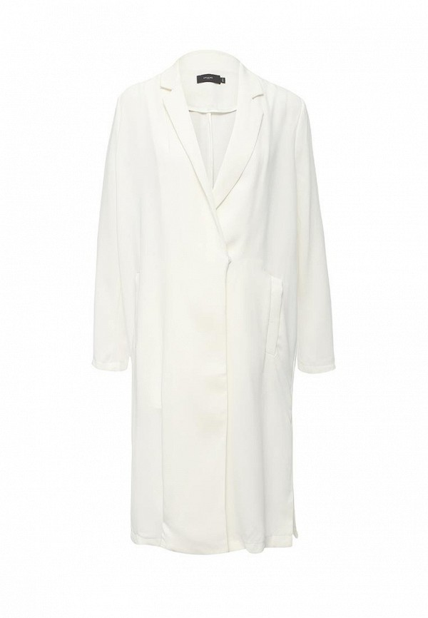 Пальто Sweewe Sweewe SW007EWRQL98 платье sweewe sweewe sw007ewrql56