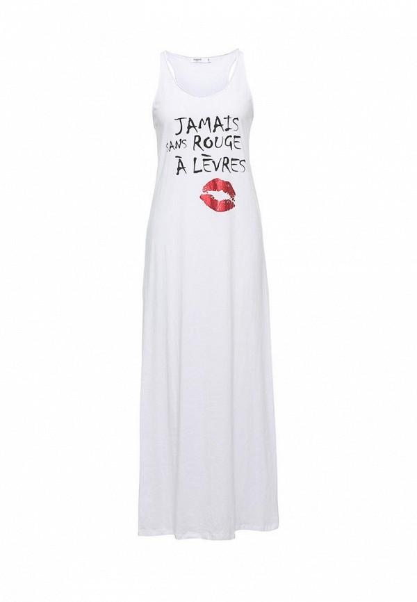 Платье Sweewe Sweewe SW007EWRQM19 платье sweewe sweewe sw007ewxav88