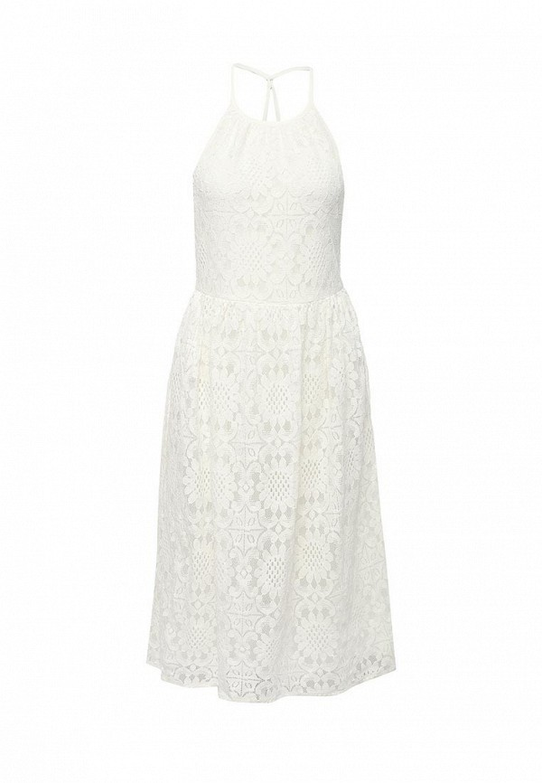 Платье Sweewe Sweewe SW007EWRQM46 платье sweewe sweewe sw007ewrqm86