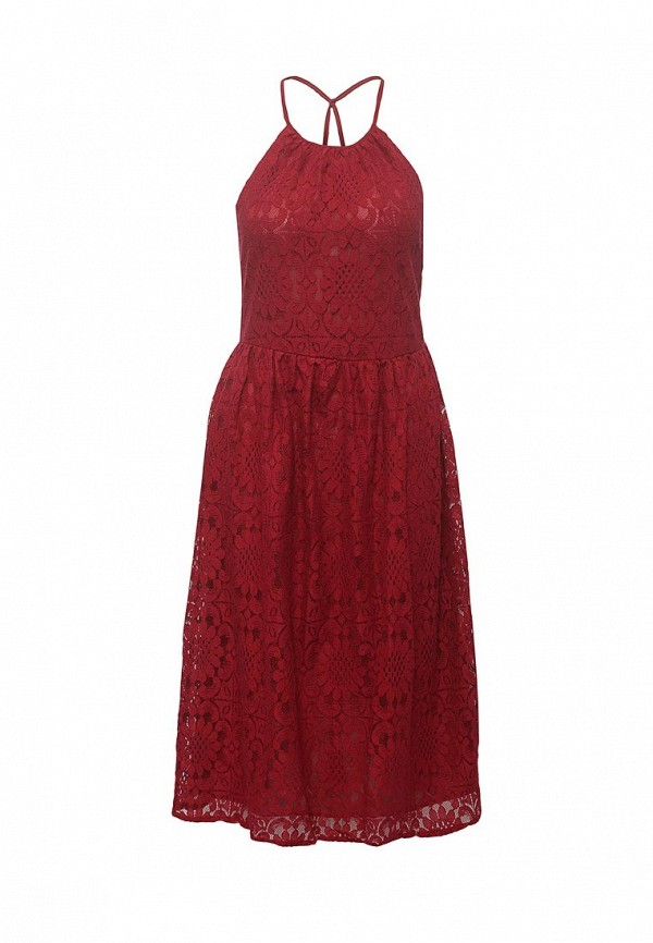 Платье Sweewe Sweewe SW007EWRQM48 платье sweewe sweewe sw007ewrql58