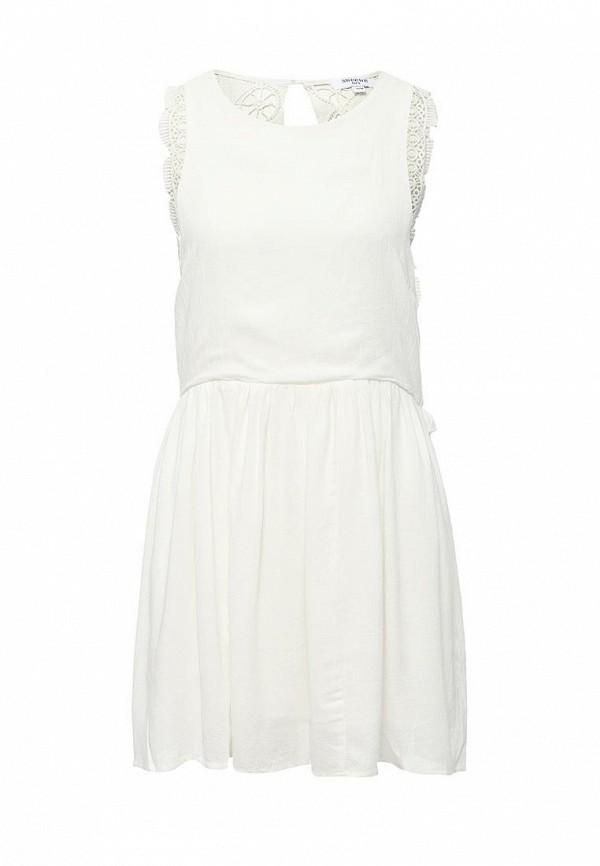 Платье Sweewe Sweewe SW007EWRQM60 платье sweewe sweewe sw007ewrql56
