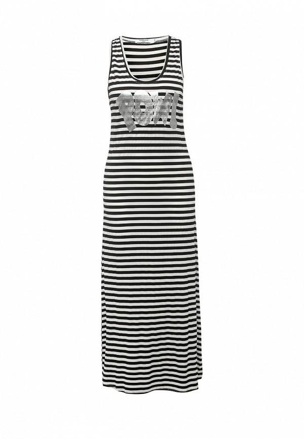 Платье Sweewe Sweewe SW007EWRQM64