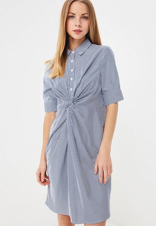 Платье Sweewe Sweewe SW007EWRQM75