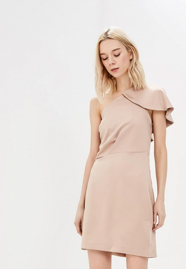 Платье Sweewe Sweewe SW007EWRQN00