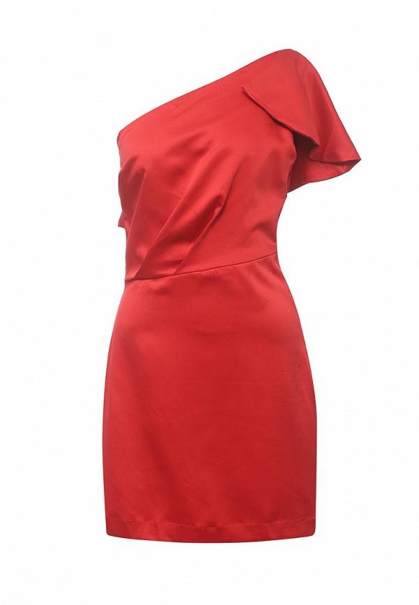 Платье Sweewe Sweewe SW007EWRQN01 рубашка sweewe sweewe sw007ewrqn16