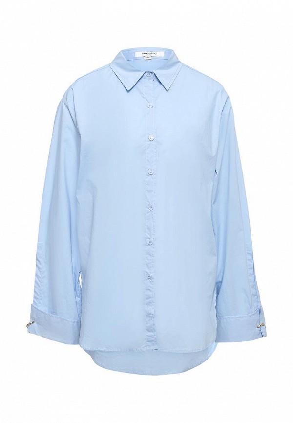 Рубашка Sweewe Sweewe SW007EWRQN17 рубашка sweewe sweewe sw007ewrqn16