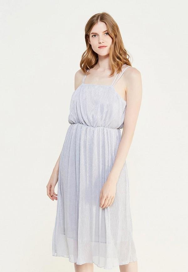 Платье Sweewe Sweewe SW007EWXAV68 платье sweewe sweewe sw007ewxaw80