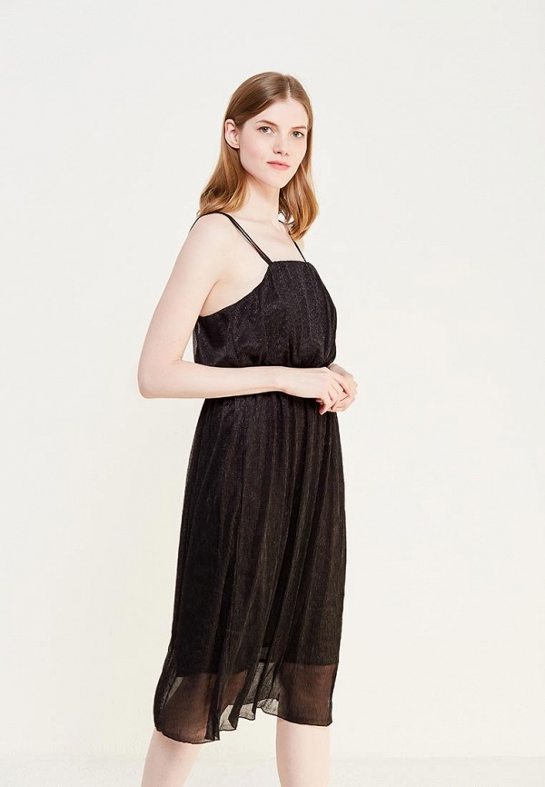 Платье Sweewe Sweewe SW007EWXAV69 платье sweewe sweewe sw007ewxaw80