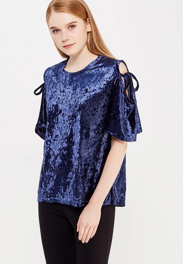 Блуза Sweewe Sweewe SW007EWXAV93