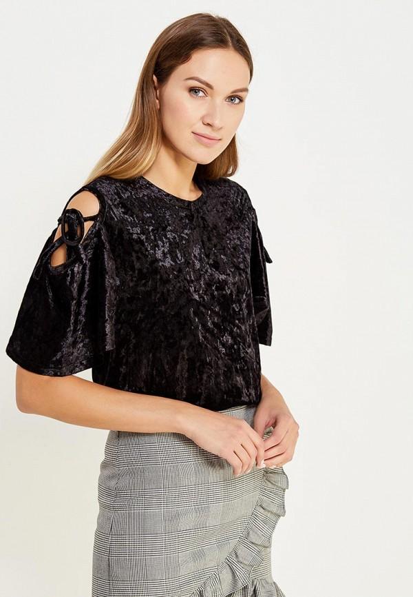 все цены на Блуза Sweewe Sweewe SW007EWXAV94 онлайн