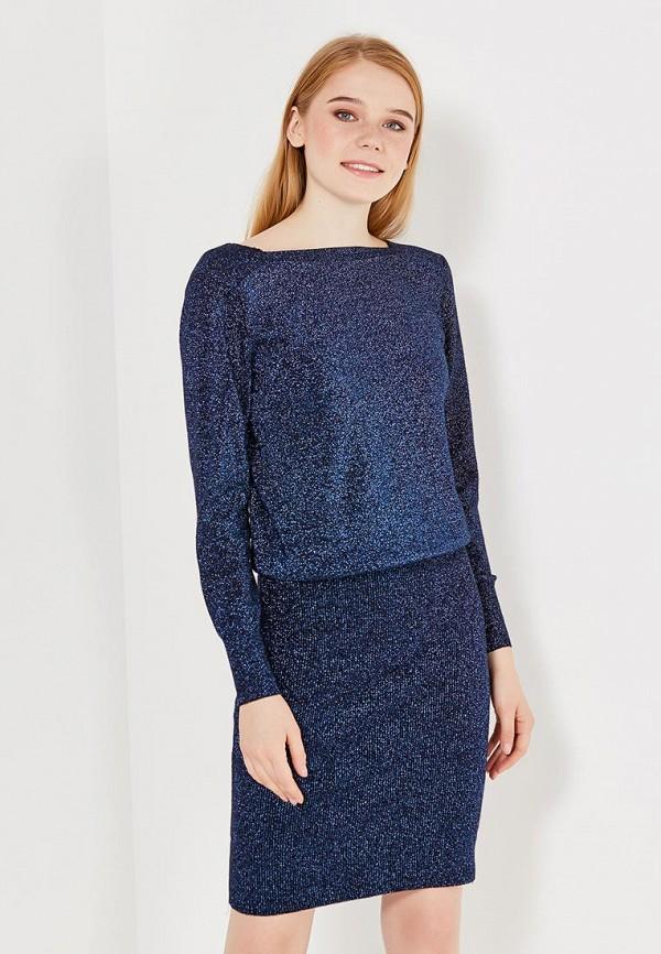 Платье Sweewe Sweewe SW007EWXAW07