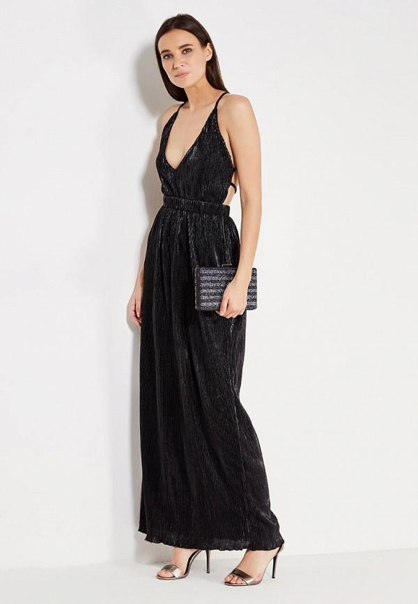 Платье Sweewe Sweewe SW007EWXAW42