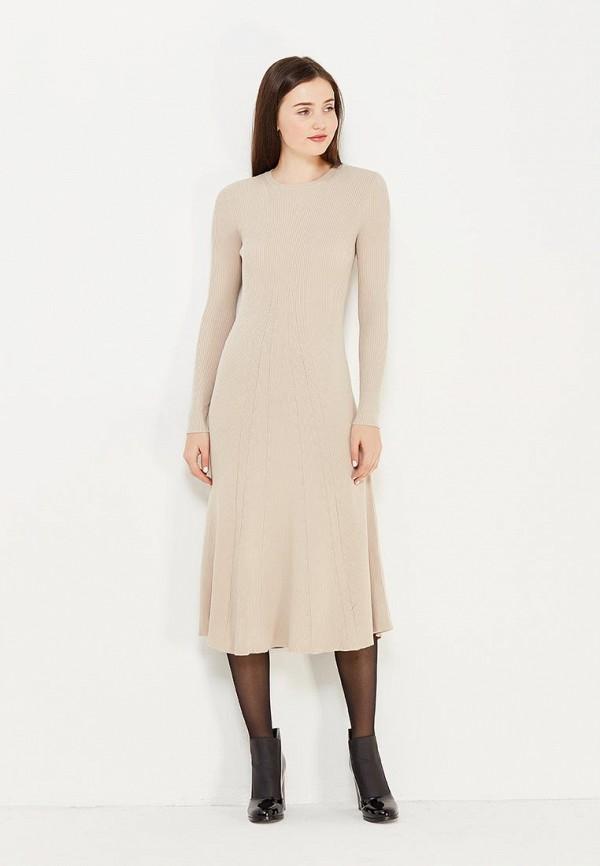 Платье Sweewe Sweewe SW007EWXAW46