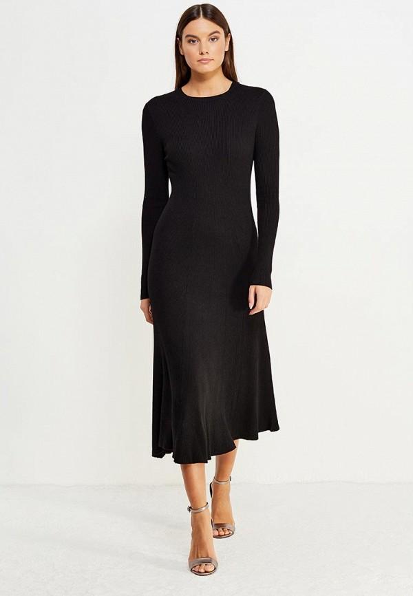 Платье Sweewe Sweewe SW007EWXAW48