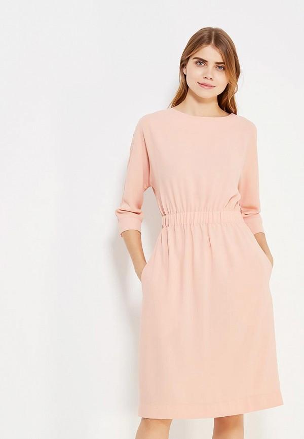 Платье Sweewe Sweewe SW007EWXAW49