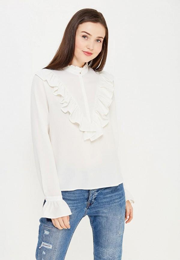 Блуза Sweewe Sweewe SW007EWXAW87 платье sweewe sweewe sw007ewrql56