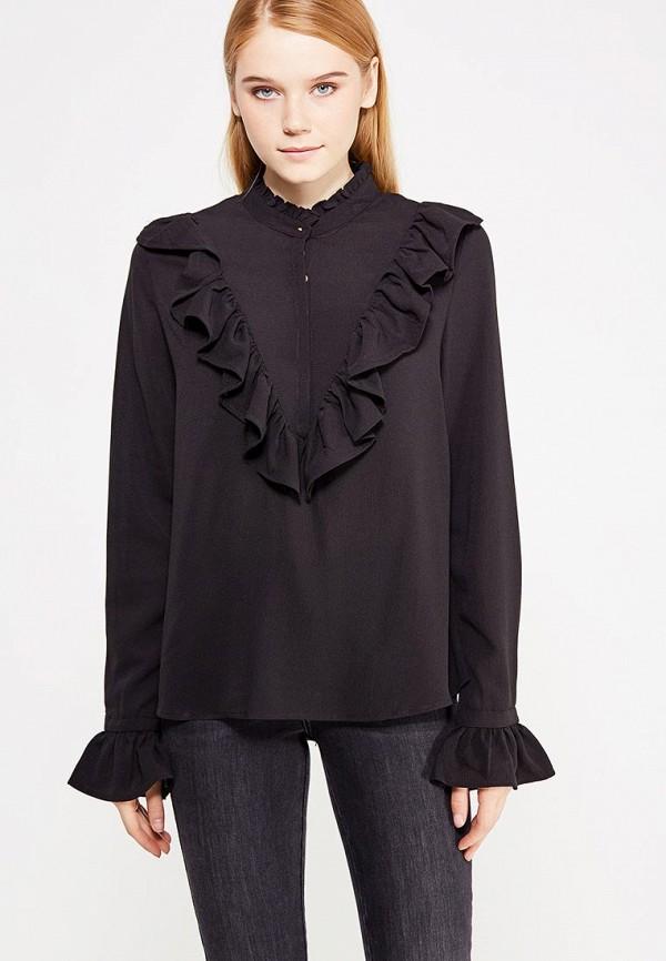 Блуза Sweewe Sweewe SW007EWXAW88 платье sweewe sweewe sw007ewrql56