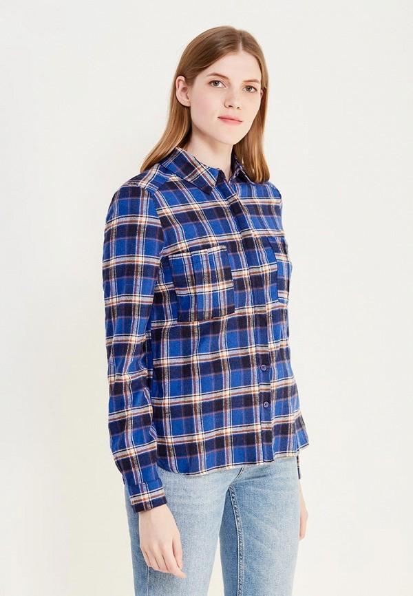 Рубашка Sweewe Sweewe SW007EWXAX02 рубашка sweewe sweewe sw007ewrqn16