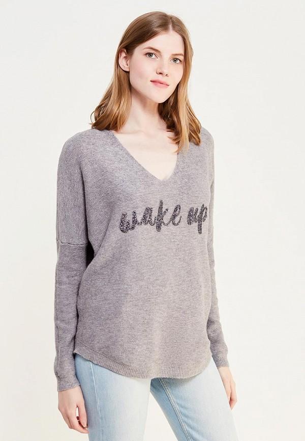 Пуловер Sweewe Sweewe SW007EWXAX61 платье sweewe sweewe sw007ewrql56