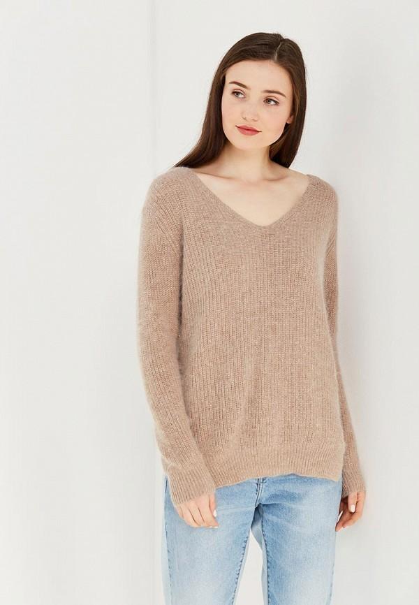 Пуловер Sweewe Sweewe SW007EWXAX63 пуловер sweewe sweewe sw007ewxax38