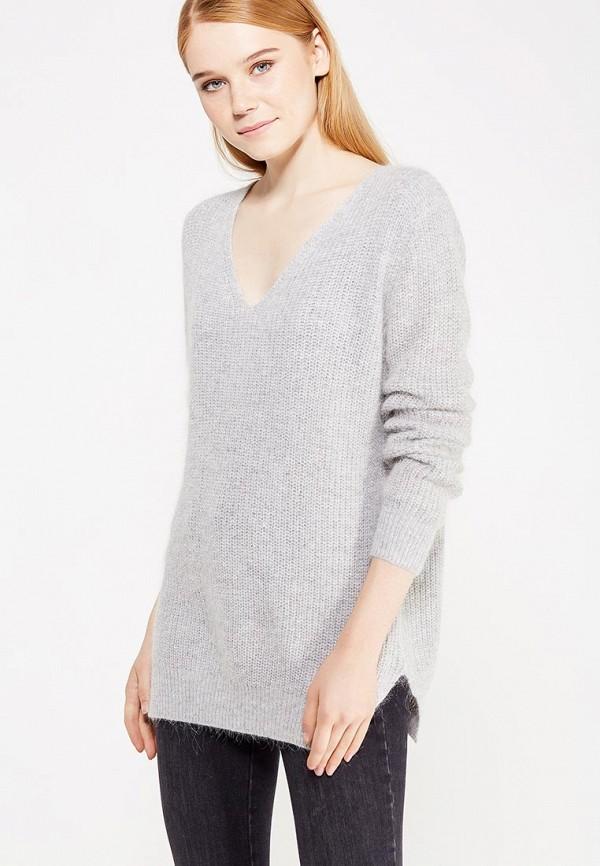 Пуловер Sweewe Sweewe SW007EWXAX64 пуловер sweewe sweewe sw007ewxax38