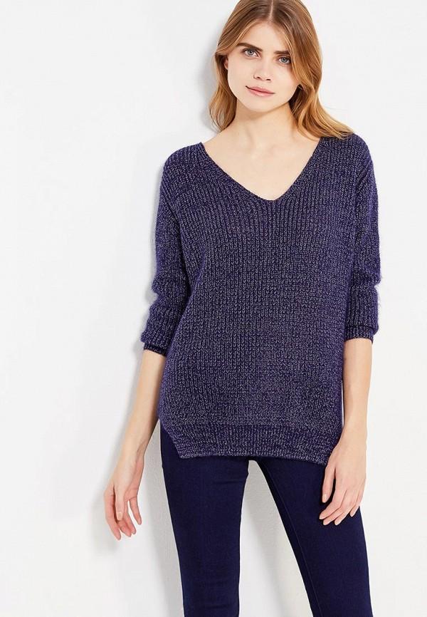 Пуловер Sweewe Sweewe SW007EWXAX65 платье sweewe sweewe sw007ewrql56